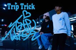 Trip Trick