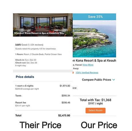 Hawaii%20comparison_edited.jpg