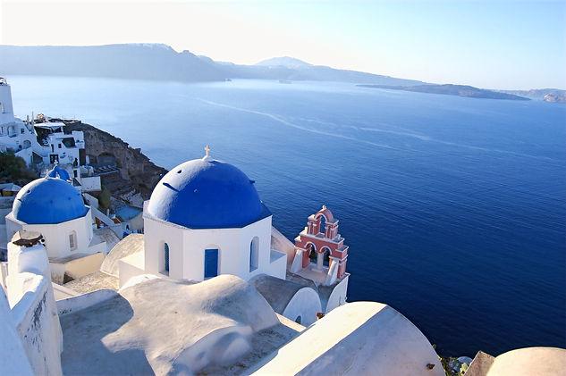Greece_edited_edited.jpg