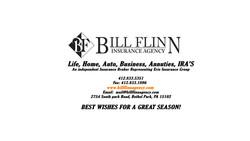 bill flinn