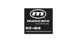 mascaro good