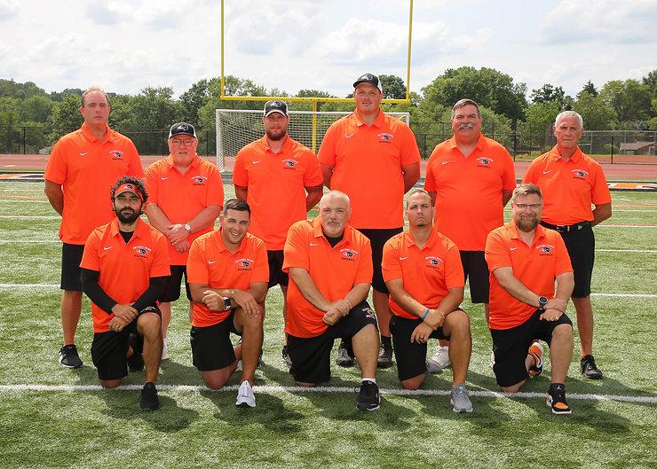 Coaches Group.jpg