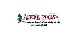 alpine good