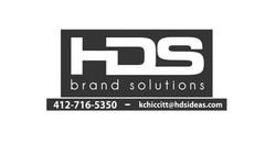 hds ad good