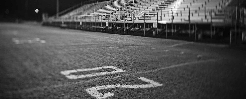 Football Background 2.jpg
