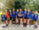 ms volleyball.jpg