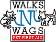 Hearts and Hounds | Vancouver, British Columbia | Walks N Wags Pet First Aid