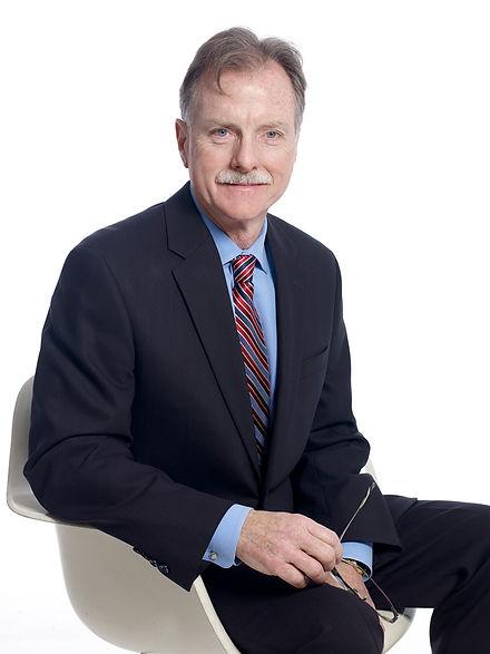 Brian Gibbard