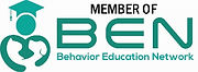Hearts and Hounds | Vancouver, British Columbia | Member of BEN - Behavio Education Network