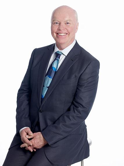 Paul Taberner