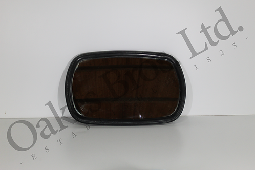 Ford Mirror Assembly