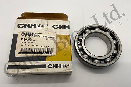 Ford Transmission Support Bearing