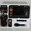 Thumbnail: Sparex Tractor Camera Reversing Kit