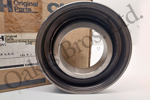 Case Track Roller Cup Seal