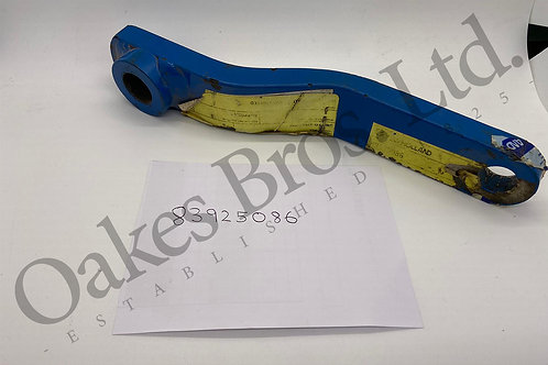 Ford Pick Up Hitch Right Hand Support Arm