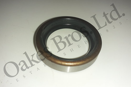 Ford New Holland Tranmission Front Cover Shaft Seal