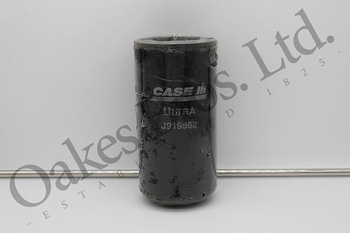 Case Engine Oil Filter