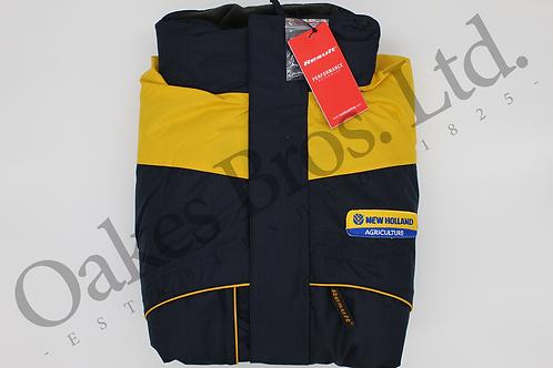 New Holland Seneca Activity Jacket