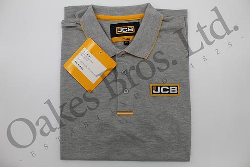 JCB Polo Shirt