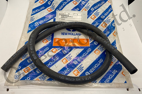 Ford Lower Water Pump Hose