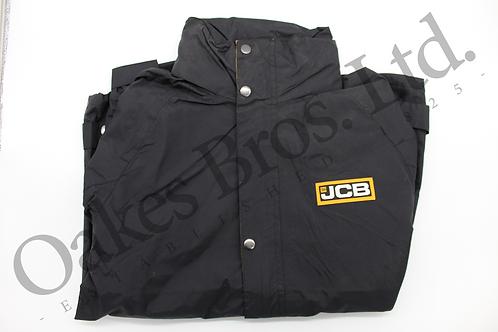 JCB Jacket