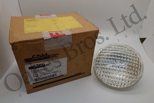 Ford Sealed Beam Bulb 12Volt