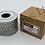 Thumbnail: Sparex Engine Oil Filter