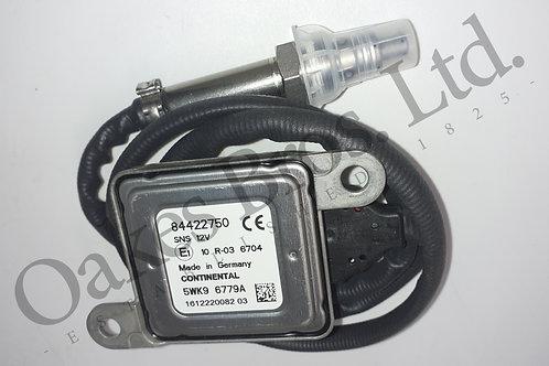 New Holland &Case IH Engine Nox Sensor