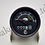 Thumbnail: Ford Tractor Tachometer