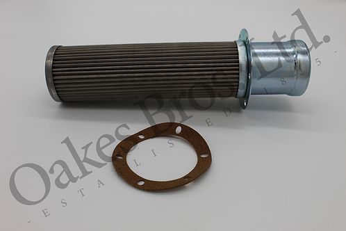 New Holland Hydraulic Filter Element