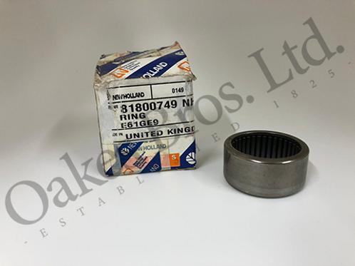 Ford PTO Shaft Needle Bearing