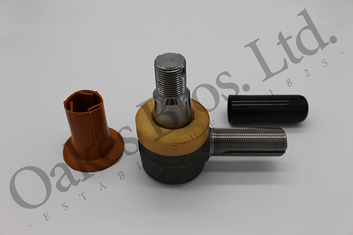 Ford Track Rod End
