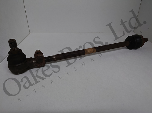 Ford End Assembly Track Rod