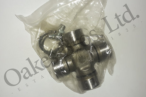 Sparex Universal Joint