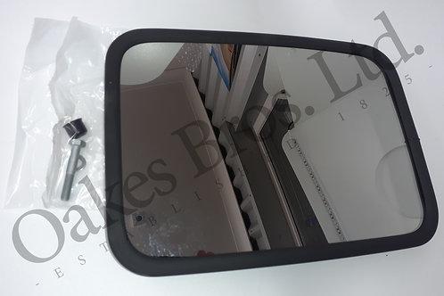 New Holland, Fiat &Case IH Rear View Mirror