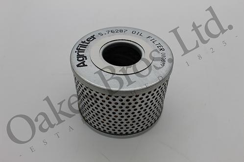 Sparex Engine Oil Filter