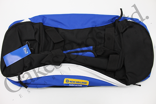 New Holland Holdall