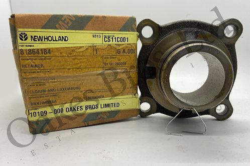 Ford Transmission Bearing Sleeve