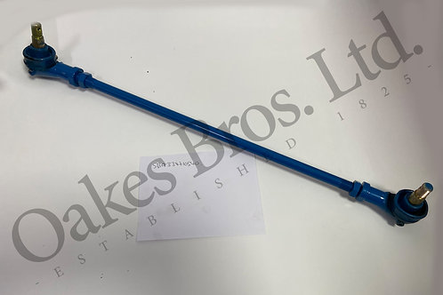 Ford Steering Rod