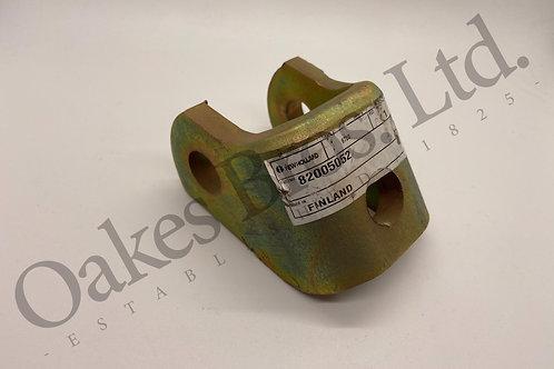 Ford Lower Lift Arm Stabilizer Bracket