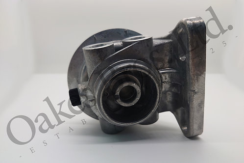 Ford Water/Fuel Filter Separator Manifold