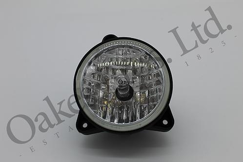 New Holland LED Headlight