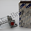 Thumbnail: Genuine Fuel Filter Sediment Bowl