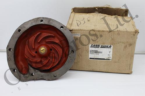Case IH Tractor Water Pump.