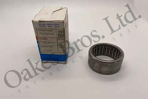 Ford PTO Needle Bearing