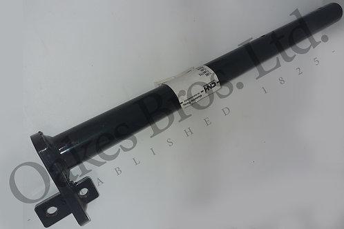 New Holland Rake Arm Tube
