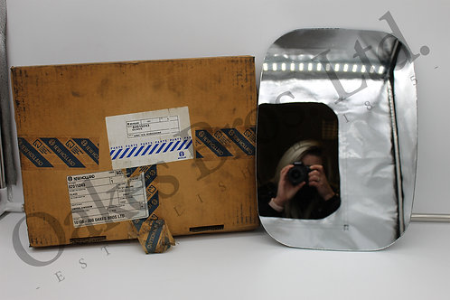 Ford / New Holland Mirror Glass