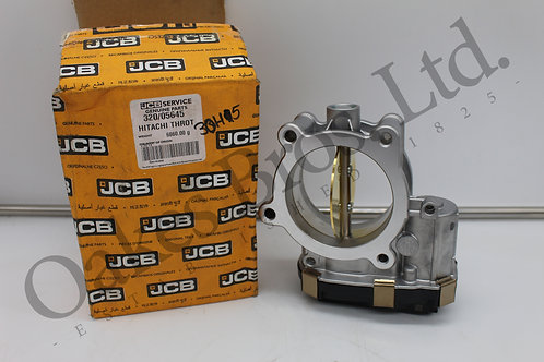 JCB Manifold Throttle Unit Hitachi