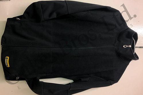 New Holland Osaka Tech Performance Soft Shell Jacket