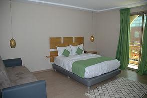 Exemple hôtel 3